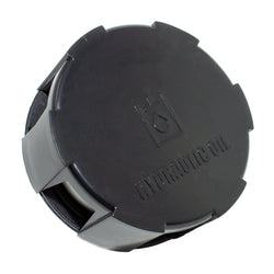 6727475, Hydraulic Oil Vent Cap For Bobcat | DURAFORCE INC