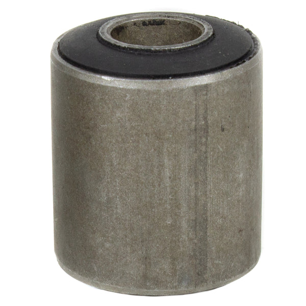 6562602, Bushing Isolator For Bobcat | DURAFORCE INC