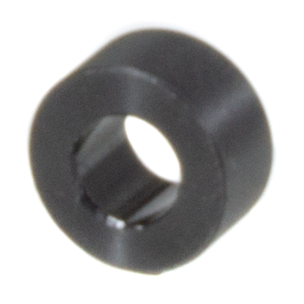 6664085, Rubber Bushing For Bobcat | DURAFORCE INC