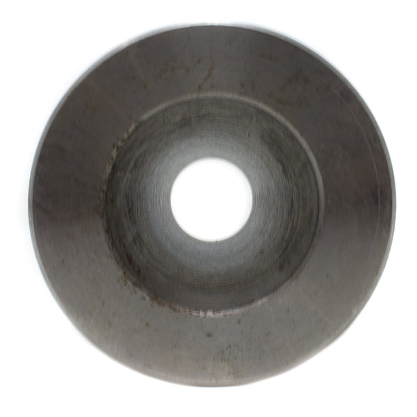 6728999, Bushing (Weld-On) For Bobcat | DURAFORCE INC