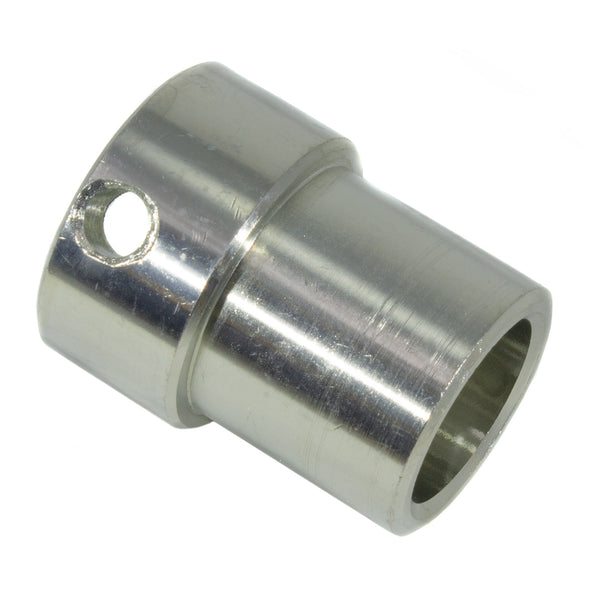 6717026, Pivot Pin Bushing For Bobcat | DURAFORCE INC