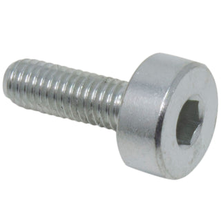 7255136, Socket Head Bolt For Bobcat | Duraforce INC