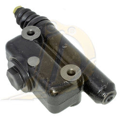 L25419, Master Brake Cylinder For Case | DURAFORCE INC