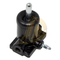 A51976, Slave Brake Cylinder For Case | DURAFORCE INC