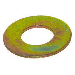 6678986, Thrust Washer For Bobcat | DURAFORCE INC