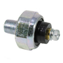 6969775, Oil Pressure Sending Switch For Bobcat | DURAFORCE INC