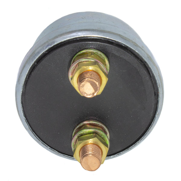 5A-6209, Battery Disconnect Switch For Caterpillar | DURAFORCE INC