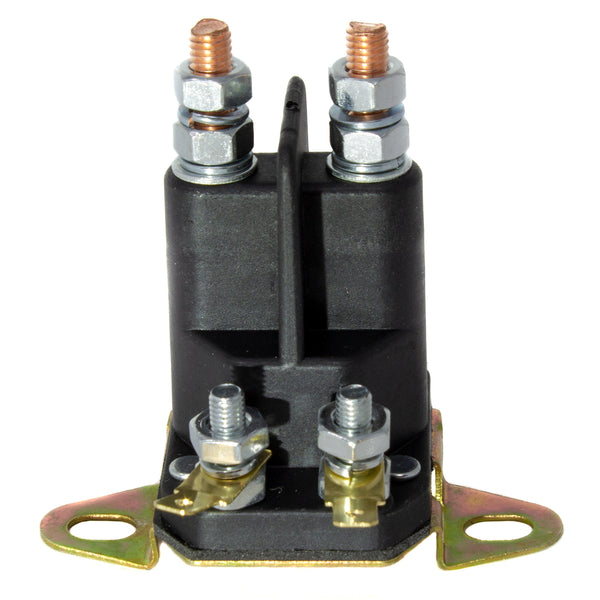 GY00185, Starter Solenoid For John Deere | DURAFORCE INC