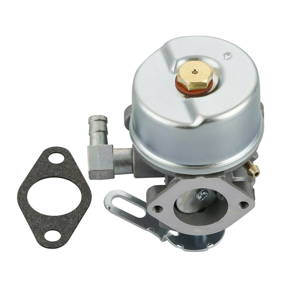 640299B, Carburetor For Tecumseh | DURAFORCE INC