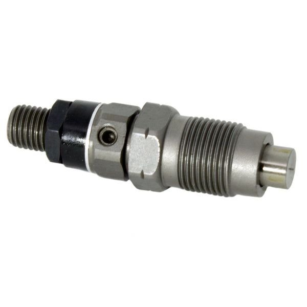 6722147, Fuel Injector For Bobcat | DURAFORCE INC