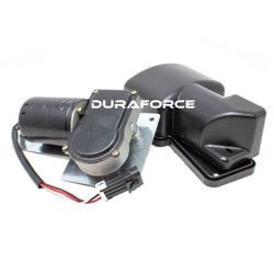 6679476, Windshield Wiper Motor Kit For Bobcat | DURAFORCE INC