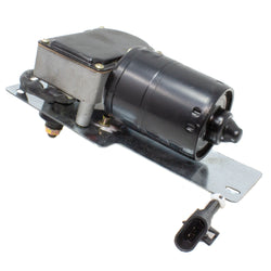 6679476, Windshield Wiper Motor For Bobcat | Duraforce INC