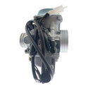 16100-HN5-M41, Carburetor For Honda | DURAFORCE INC