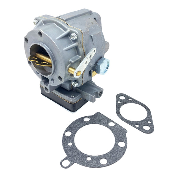 499306, Carburetor For Briggs & Stratton | DURAFORCE INC