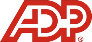 ADP Professional Certification