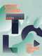 GIFT CARD TCL