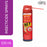 HIT Aerosol Cockroach Spray | 225 ml,Home Care - GamuGamu.lk