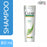 Clear Ice Cool Menthol Shampoo | 80 ml,Personal Care - GamuGamu.lk