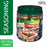 Knorr Seasoning Cubes with Chicken Powder Pantry Pack | 28 x 10 g Cubes,Foods, Unilever - gamugamu.lk