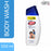 Lifebuoy Mild Care Body Wash | 100 ml,Personal Care, Unilever - gamugamu.lk