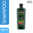 TRESemmé Botanique Nourish & Replenishment Shampoo | 185 ml,Personal Care, Unilever - gamugamu.lk