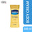 Vaseline Deep Restore Body Cream | 300 ml,Personal Care, Unilever - gamugamu.lk