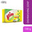 Vim Anti-Smell Dishwashing Soap | 100 g,Home Care - GamuGamu.lk