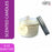 Minikin Vanilla, Honey & Nutmeg Glass Candle | 8 Hours,Home Care - GamuGamu.lk