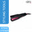 Philips Ceramic Wide Plates Hair Straightener | HP8325,Personal Care - GamuGamu.lk
