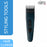 Philips Hair Clipper | HC3505,Personal Care - GamuGamu.lk