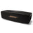 SoundLink Mini II - Black,[product_type] - GamuGamu.lk