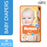 Huggies Dry Baby Diaper - Medium | 30 Diapers,Toys, Kids & Baby, Unilever International - gamugamu.lk