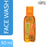 Nature's Secrets Carrot Soft Face Wash | 50ml,Personal Care, Nature's Secrets - gamugamu.lk
