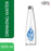 Islander Glass Bottled Drinking Water | 500 ml