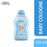 Pears Disney Frozen Edition Baby Cologne | 100 ml,Personal Care, Unilever - gamugamu.lk