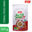 Sanus Sarvaposha Native Cereal Food Drink | 100 g,Foods, GamuGamu.lk - gamugamu.lk