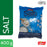 Sanus Free Flow Table Salt | 400 g,Foods, Sanus - gamugamu.lk