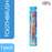 Signal Junior Toothbrush | 1 Pack,Personal Care, Unilever - gamugamu.lk
