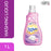 Sunlight Care Liquid Detergent | 1 L,Home Care, Unilever - gamugamu.lk