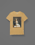 "T-shirt ""MOTHER"""