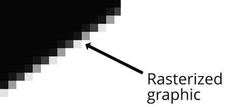 rasterized_graphic
