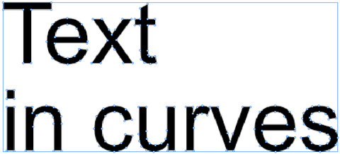 text_in_curves
