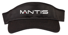 Load image into Gallery viewer, MANTIS Contrast Visor - BLACK