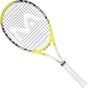 MANTIS 250 CS II Tennis Racquet