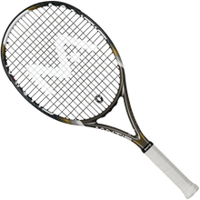 Load image into Gallery viewer, MANTIS PERFORMA 260 Over Sized Tennis Racquet
