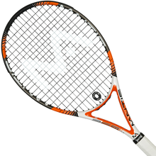 Load image into Gallery viewer, MANTIS 265 CS III Tennis Racquet
