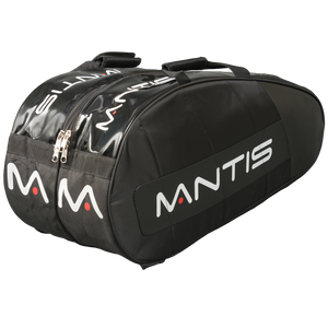 MANTIS Pro Racquet Thermo Bag 6-Pack