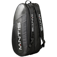 Load image into Gallery viewer, MANTIS Pro Racquet Thermo Bag 6-Pack