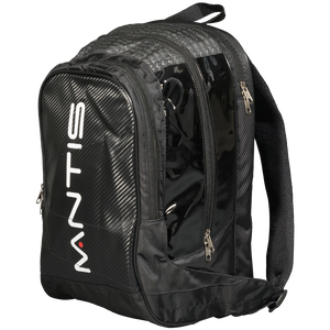 MANTIS Pro Tennis Backpack (Black)