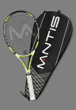 Load image into Gallery viewer, MANTIS 250 CS III Tennis Racquet